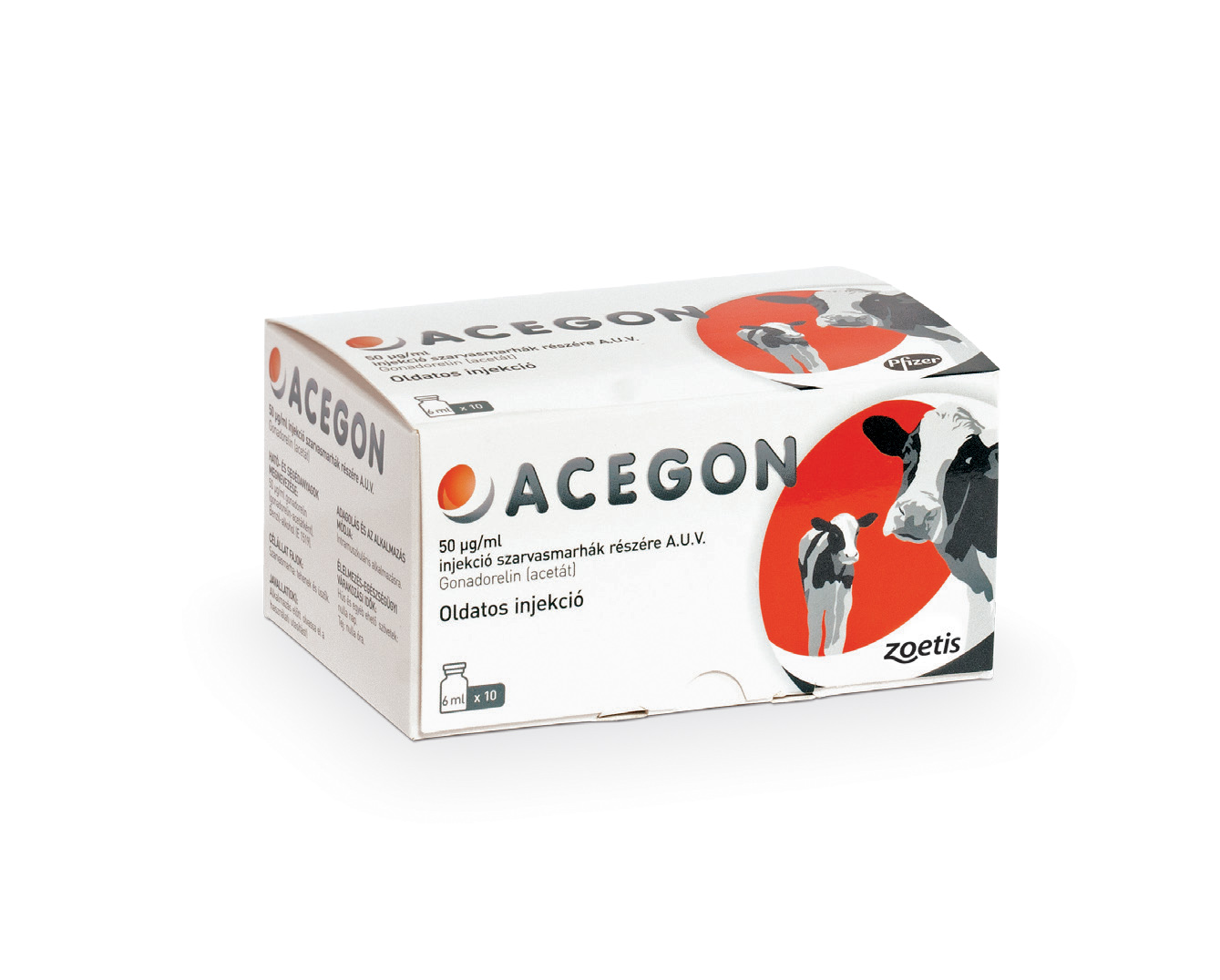 ACEGON Product